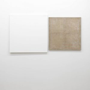 Claude Rutault: De-Finition/Method from the 70s @Perrotin, New York  - GalleriesNow.net