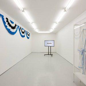 Jakob Brugge: 2001 - 2006 @GAO Gallery, London  - GalleriesNow.net