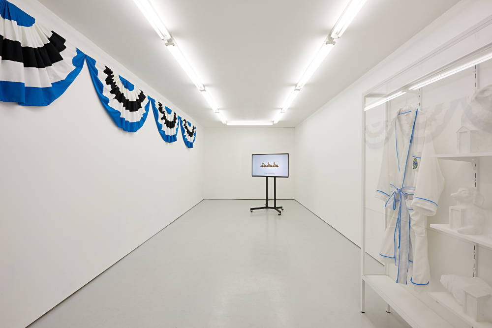 GAO Gallery Jakob Brugge 1