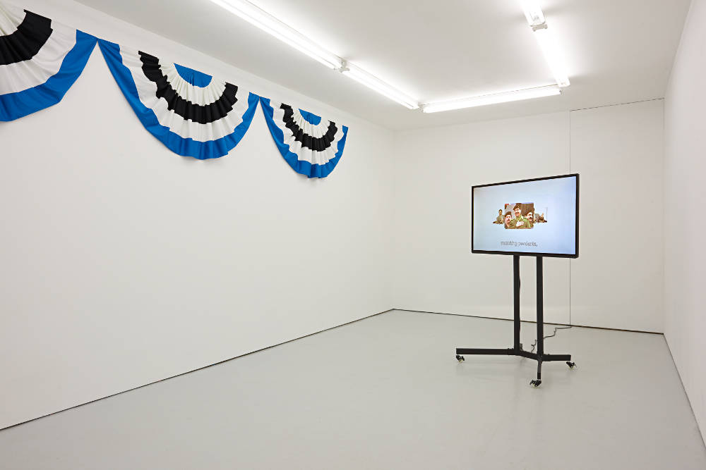 GAO Gallery Jakob Brugge 2