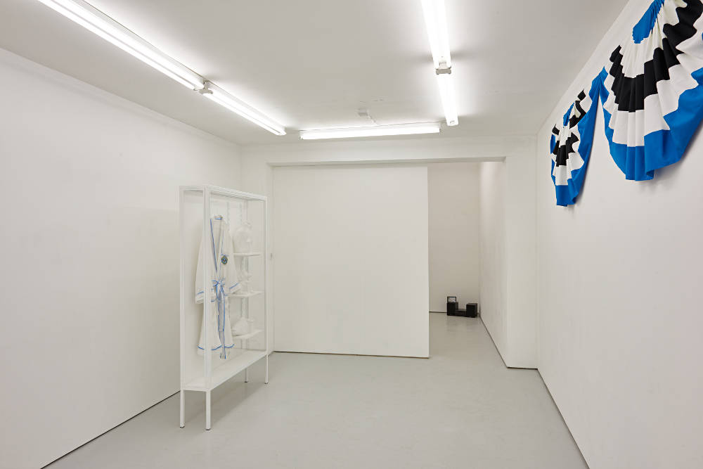 GAO Gallery Jakob Brugge 3