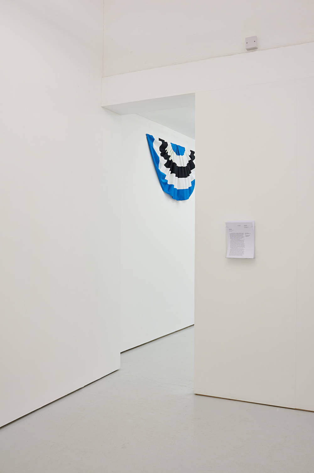 GAO Gallery Jakob Brugge 4
