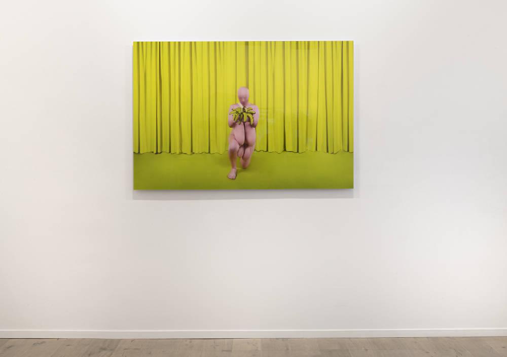 Galeria Nara Roesler New York Berna Reale 5