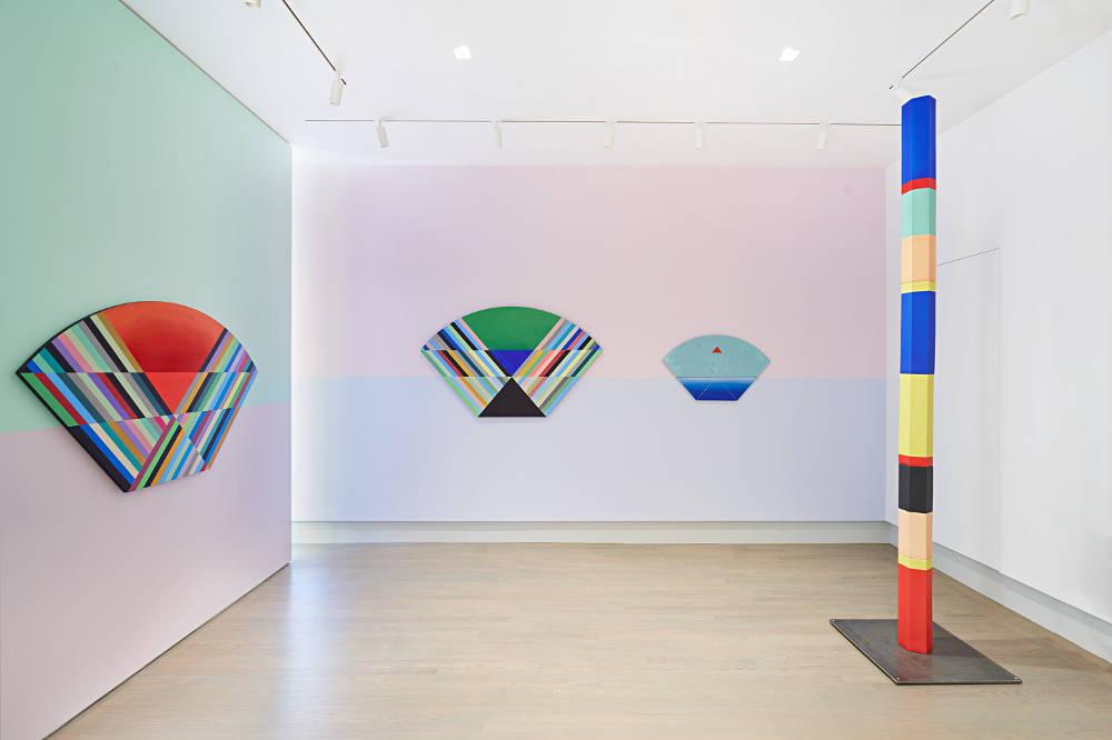 Helwaser Gallery Anton Ginzburg 2