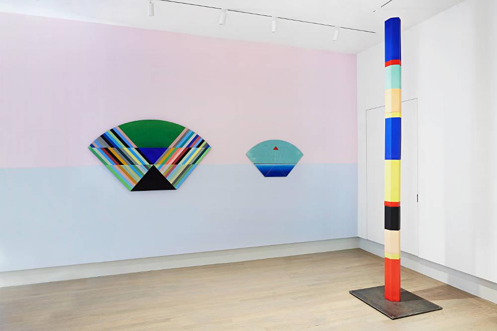 Helwaser Gallery Anton Ginzburg 4