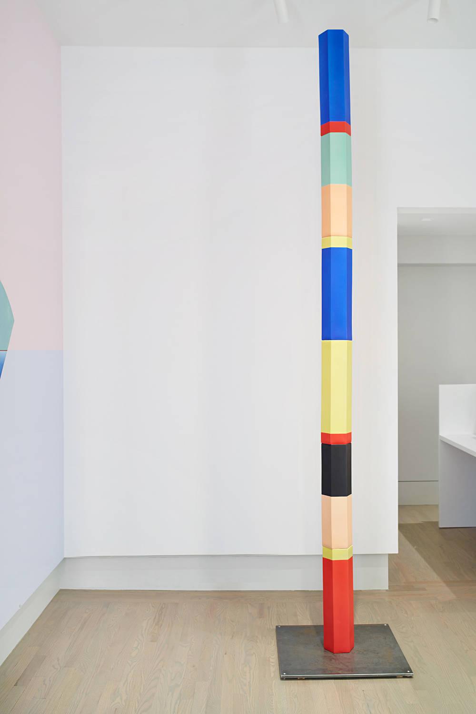 Helwaser Gallery Anton Ginzburg 5