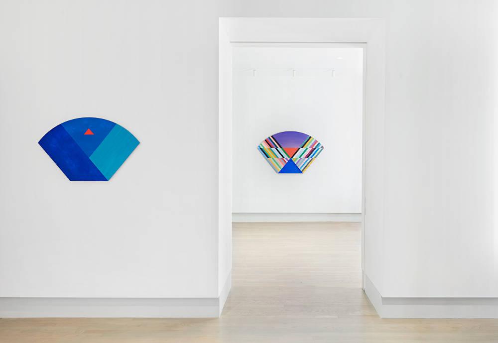 Helwaser Gallery Anton Ginzburg 6