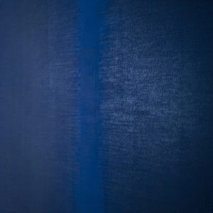 Idris Khan: Blue Rhythms @Sean Kelly Gallery, New York  - GalleriesNow.net