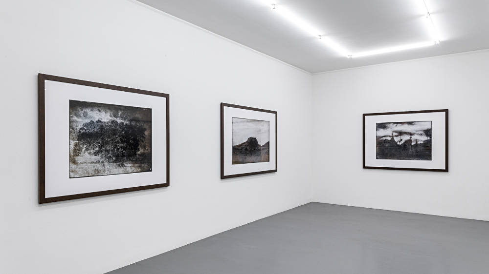 Mai 36 Galerie Thomas Ruff 2019 2