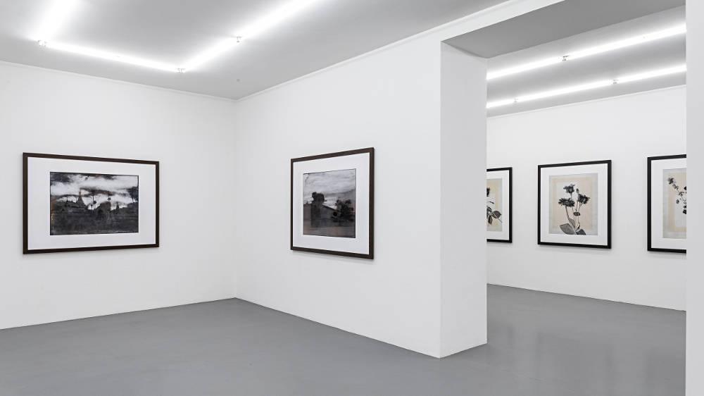 Mai 36 Galerie Thomas Ruff 2019 3