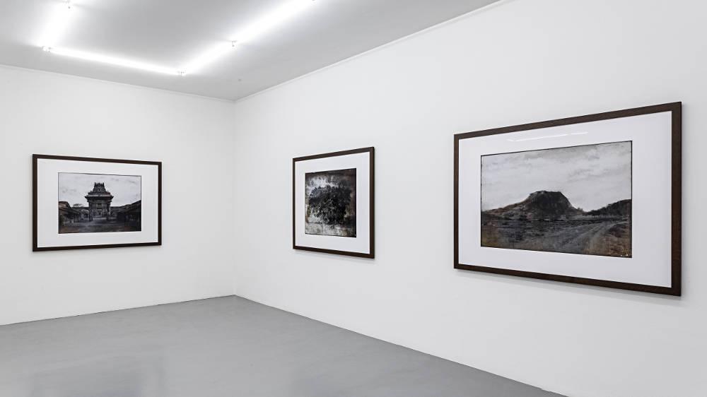 Mai 36 Galerie Thomas Ruff 2019 4