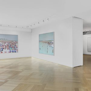 Massimo Vitali: Short Stories @Mazzoleni, London  - GalleriesNow.net