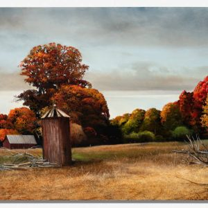 Michael Gregory: November's Guest @Nancy Hoffman Gallery, New York  - GalleriesNow.net