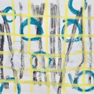 Saska Ylätalo: Failure is Cool @Galerie Forsblom, Helsinki  - GalleriesNow.net