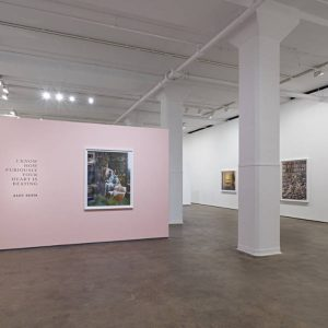Alec Soth: I Know How Furiously Your Heart Is Beating @Sean Kelly Gallery, New York  - GalleriesNow.net