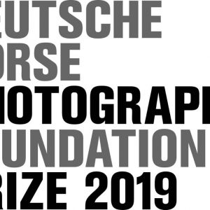Deutsche Börse Photography Foundation Prize 2019 @The Photographers' Gallery, London  - GalleriesNow.net
