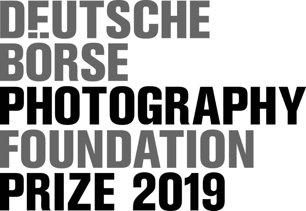 The Photographers Gallery Deutsche Borse