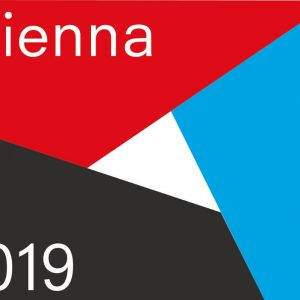 Vienna Biennale for Change 2019 @MAK, Vienna  - GalleriesNow.net