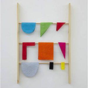 Dean Hughes @Laure Genillard Gallery, London  - GalleriesNow.net