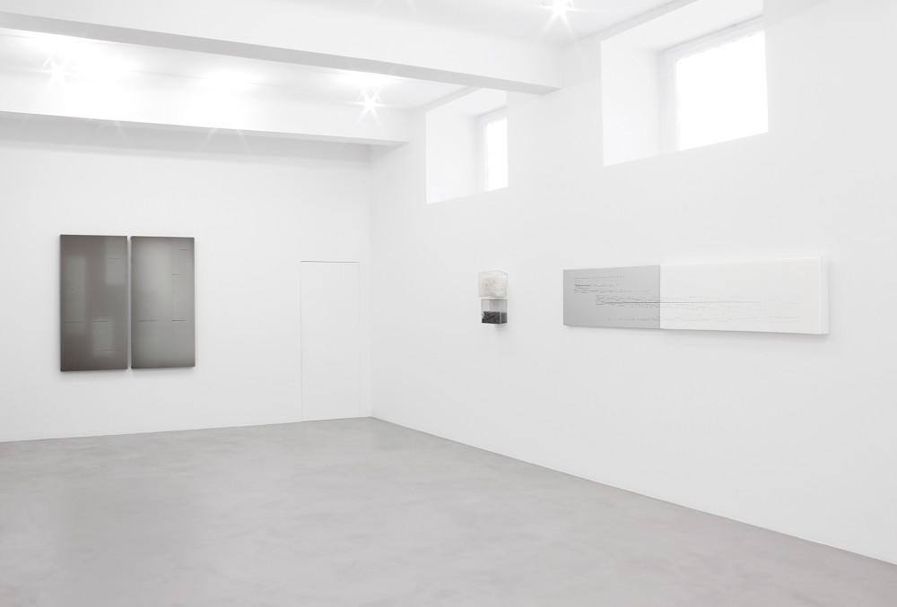 A arte Invernizzi Riccardo De Marchi 6