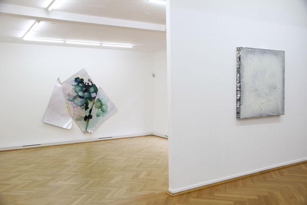 Bernhard Knaus Fine Art Myriam Holme 3