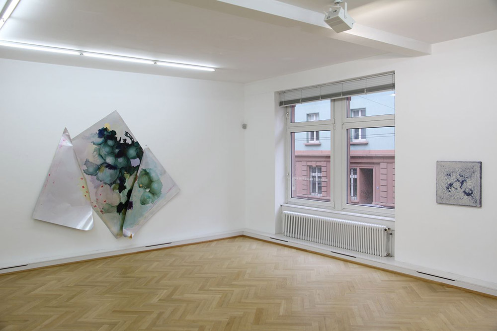 Bernhard Knaus Fine Art Myriam Holme 4