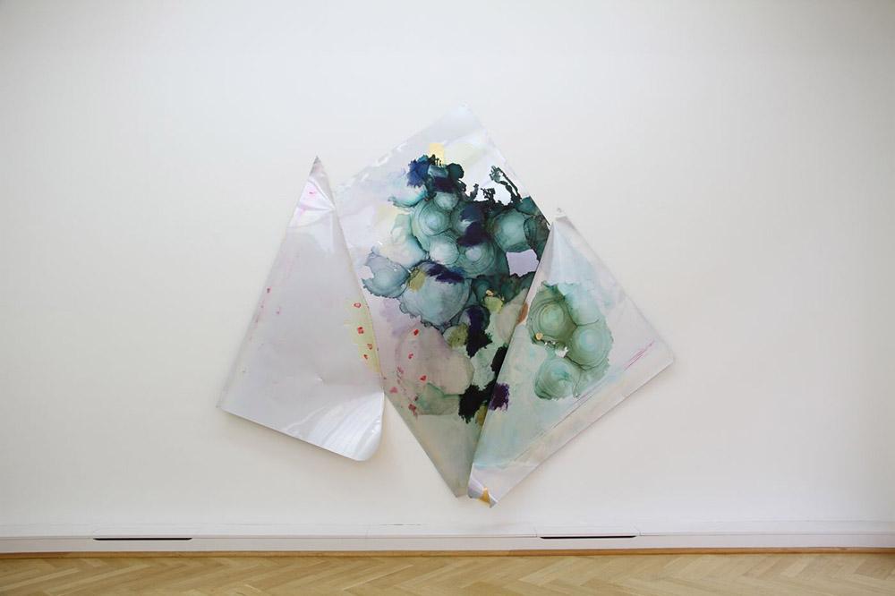 Bernhard Knaus Fine Art Myriam Holme 5