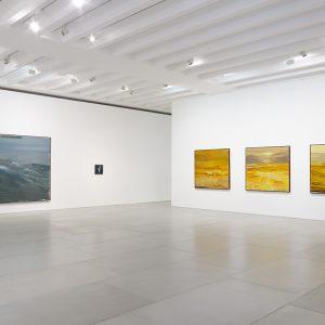 D Exhibition In London : London art gallery guide gallery & exhibition listings galleriesnow