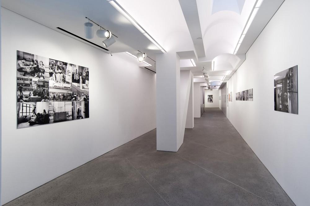 Christine Park Gallery Xyza Cruz Bacani 1