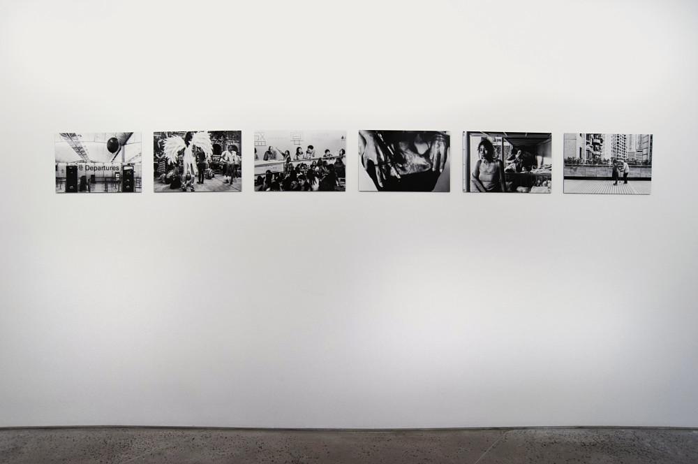 Christine Park Gallery Xyza Cruz Bacani 3