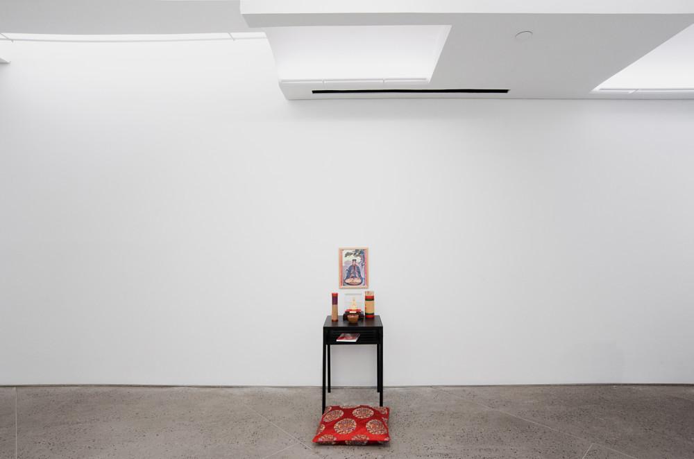 Christine Park Gallery Xyza Cruz Bacani 4