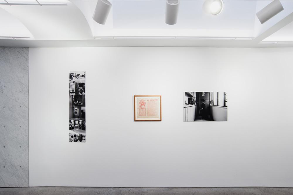 Christine Park Gallery Xyza Cruz Bacani 5