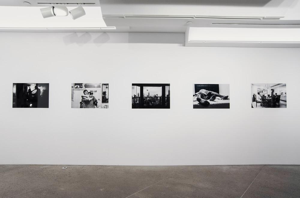 Christine Park Gallery Xyza Cruz Bacani 6