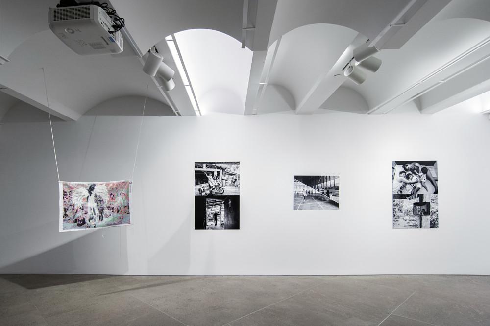 Christine Park Gallery Xyza Cruz Bacani 7