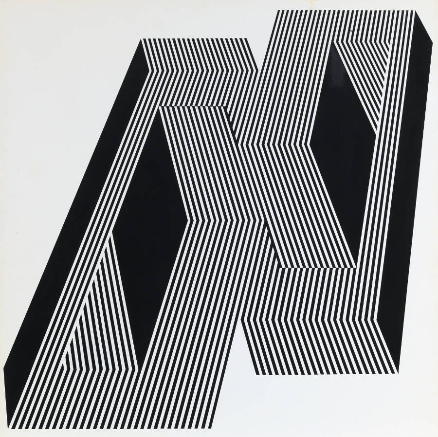 Contemporary Art II Dorotheum