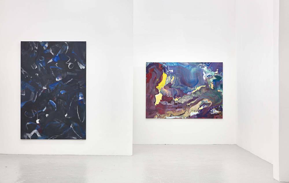 David Richard Gallery Elliott Lloyd 4