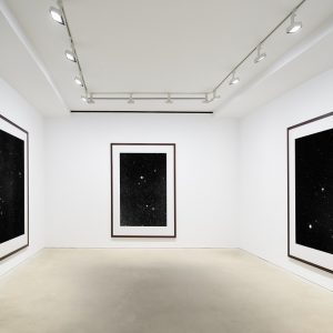 Thomas Ruff: Transforming Photography @David Zwirner, Hong Kong, Hong Kong  - GalleriesNow.net