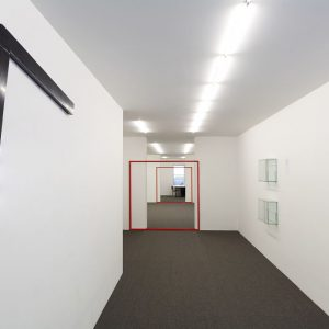 Henrik Olesen @Galerie Buchholz, New York  - GalleriesNow.net