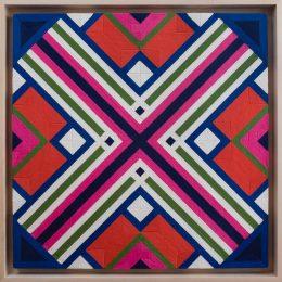 ILACIONES @Timothy Taylor, New York  - GalleriesNow.net