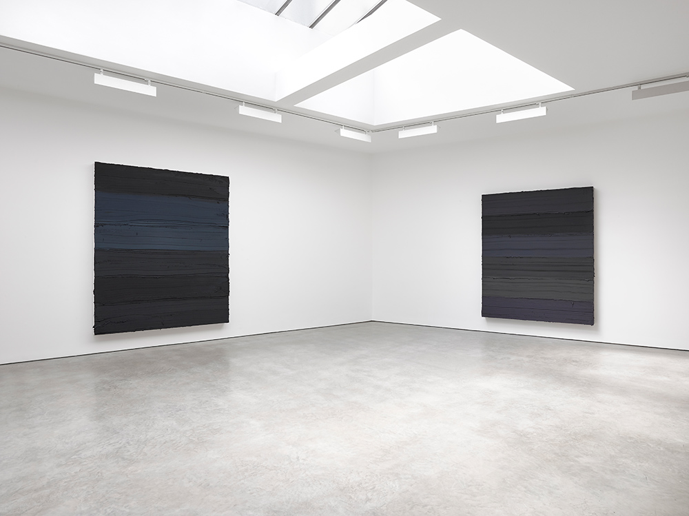 Lisson-Gallery-Jason-Martin-1