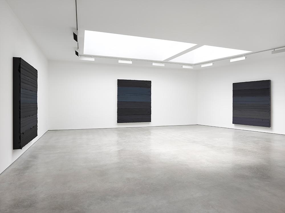 Lisson-Gallery-Jason-Martin-2