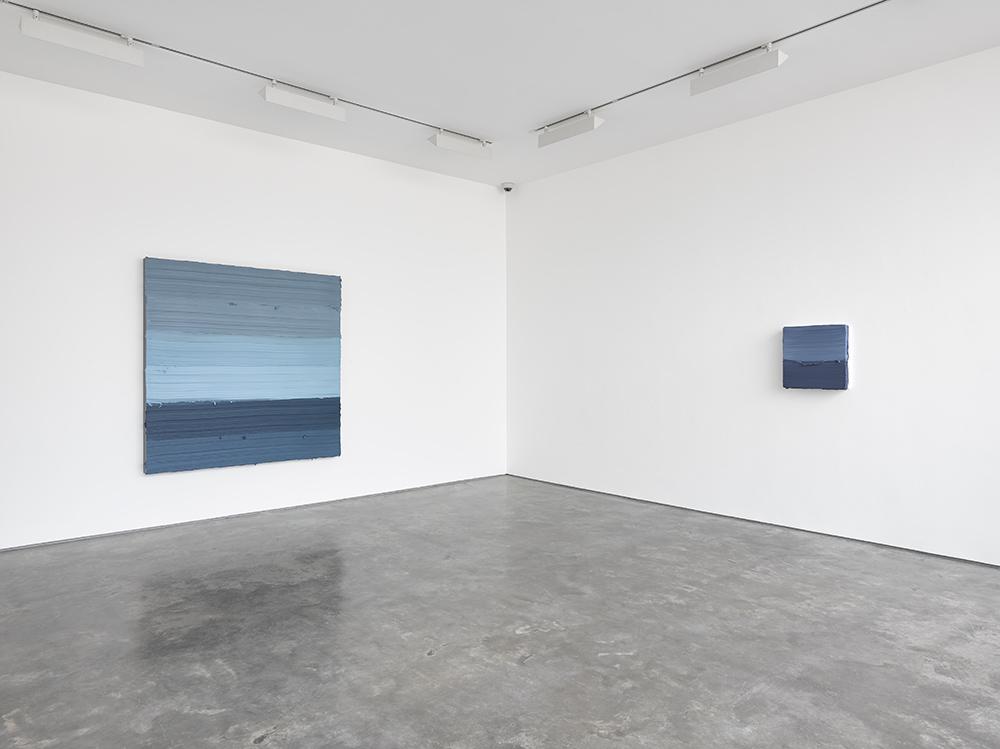 Lisson-Gallery-Jason-Martin-3
