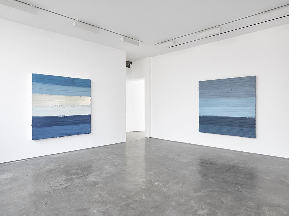 Lisson-Gallery-Jason-Martin-4