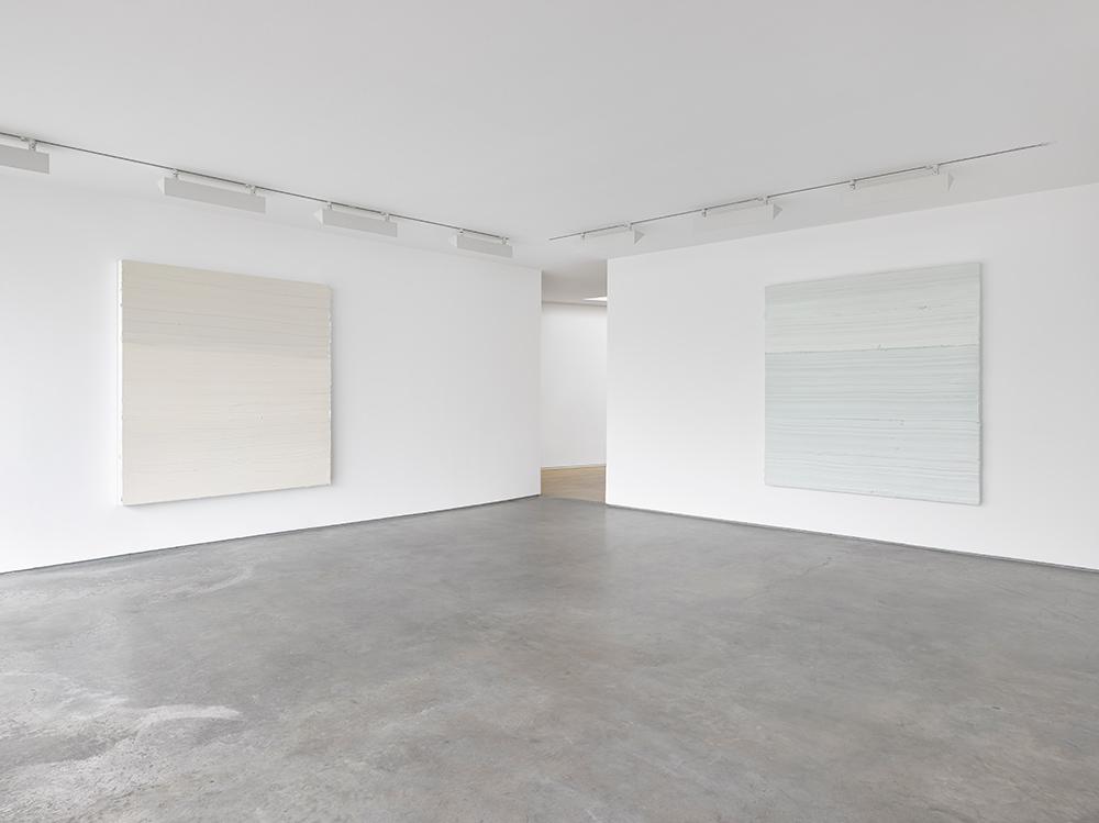 Lisson-Gallery-Jason-Martin-5