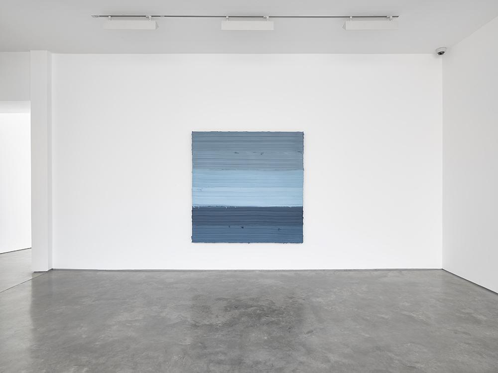 Lisson-Gallery-Jason-Martin-6