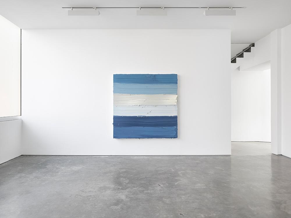 Lisson-Gallery-Jason-Martin-7