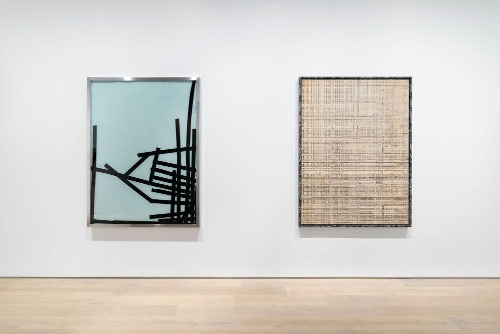Lisson Gallery Shanghai Ryan Gander 3