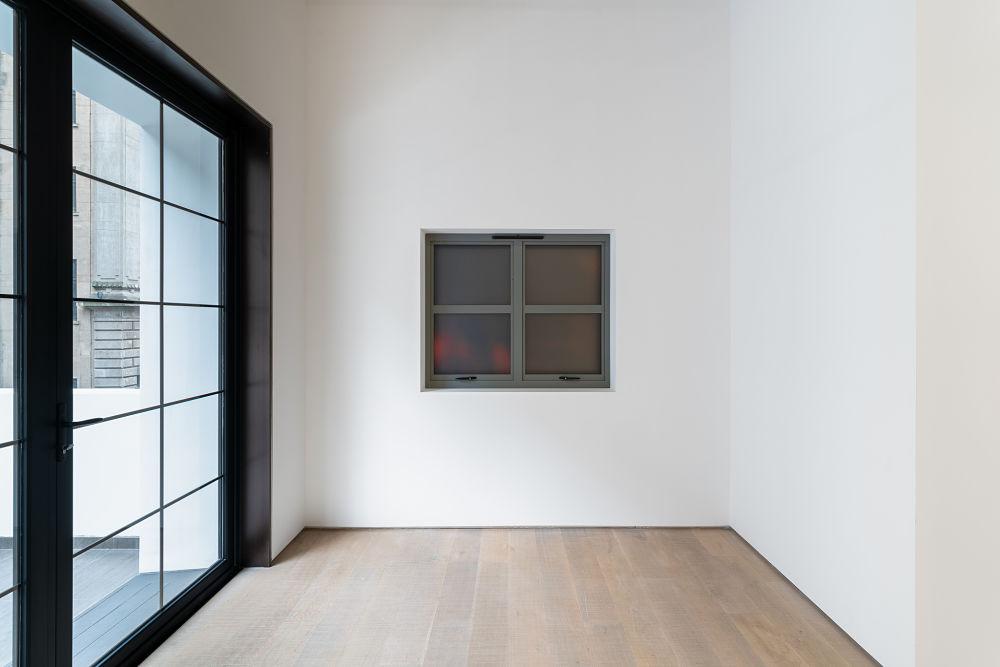 Lisson Gallery Shanghai Ryan Gander 4