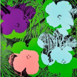 Modern & Contemporary Prints & Multiples @Bonhams New York, New York  - GalleriesNow.net