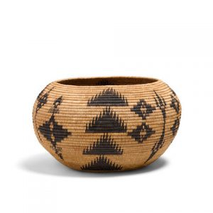 Native American Art @Bonhams Los Angeles, Los Angeles  - GalleriesNow.net